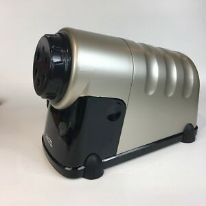 X acto Model 41 Commercial Electric Pencil Sharpener
