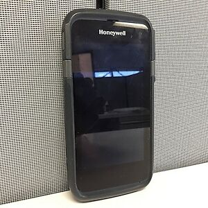 Honeywell Dolphin Ct50 Scanner Android Ct50l0n cs16sf0 Free Shipping
