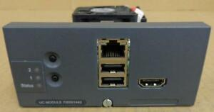 Avaya Ip500 V2 C110 Unified Communications Module 700501442