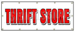 Giant Up Arrow Banner Sign Turn Here Sale Follow Directions Straight