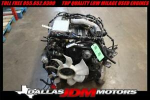 Jdm Nissan Skyline R33 Rb25det Turbo Engine Gts T Rb25 With Rwd Oil Pan Series 2