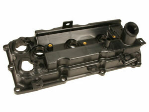 Left Valve Cover For 2007 2008 Infiniti G35 Sedan P198vw