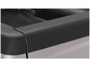 Tailgate Cap Protector For 2001 2006 Chevy Silverado 2500 Hd 2005 2004 B461hv