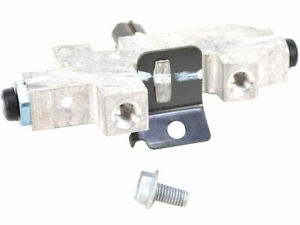 Brake Proportioning Valve For 1997 2001 Dodge Dakota 1999 1998 2000 Y332pd