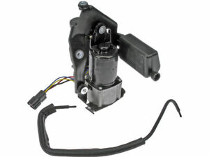Air Compressor For 2004 2006 Ford Expedition 2005 C811tr