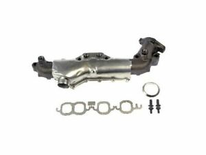 Right Exhaust Manifold For 1980 1986 Chevy El Camino 5 0l V8 1984 1985 N429zb