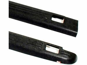 Bed Side Rail Protector For 2009 2013 Chevy Silverado 1500 2012 2010 2011 S139xy