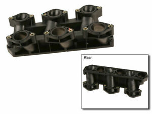 Lower Intake Manifold For 2001 Ford Explorer Sport Trac D972xd Oe Solutions