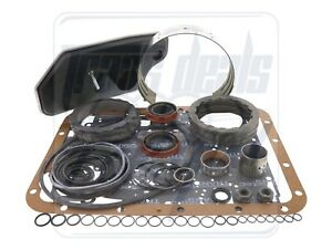1995 Ford Explorer Transmission In Stock, Ready To Ship | WV