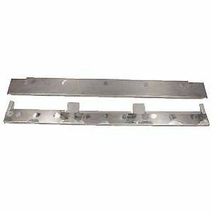 Tail Gate Repair Kit Fits Willys Wagon 46 63