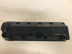 Ford 4 6 V8 Valve Covers Romeo Engine Left And Right
