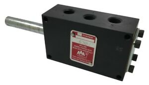 Foot Controlled Pedal Air Valve For Coats Tire Changers Replaces 8181986