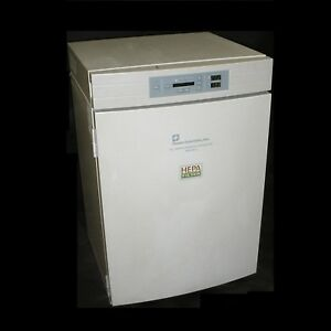 Thermo Forma 3110 Co2 Water Jacketed Incubator Series Ii W hepa Filter