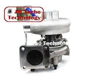 Ct26 Turbo Charger For Toyota 86 92 Supra 7mgte Mk3 Bolt On