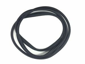 1964 65 Plymouth Satellite Windshield Seal