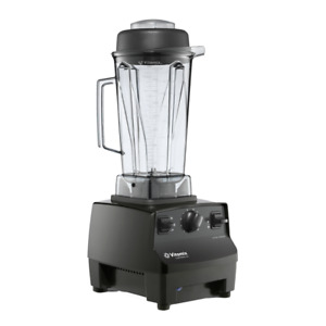 Vitamix Commercial Vita prep Blender