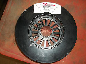 Er4043 X 035 X 10 Pounds On Spool Aluminium Welding Wire High Quality