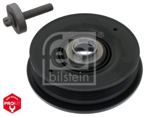 Camshaft Pulley 33699 Renault Master Ii Box 2 5 Dci 100 120 Vibrat