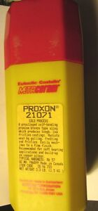 Eutectic Castolin Proxon 21071 al Brz Alloy Powder Plasma Or Combustion Spray