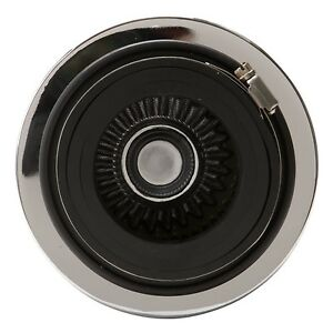 Air Filter 43640 Edelbrock