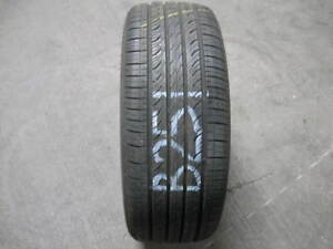 1 Hankook Optimo H426 215 45 17 215 45 17 215 45r17 Tire b251 7 8 32