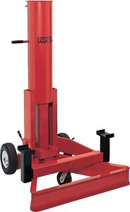 Norco 82999ai 10 Ton Air Lift Jack