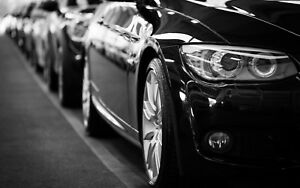 Fully Turnkey Automotive Dropshipping Website Stocked Business Ready To Go