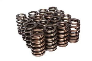Comp Cams 26981 16 Small Block Chevy 1 240 Beehive Valve Spring