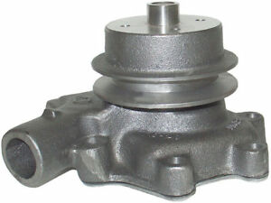 Water Pump For 1942 1952 Chevy Truck 1950 1951 1946 1948 1943 1944 1945 W239xm
