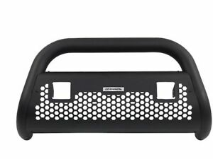 Front Bumper Guard For 2002 2005 Dodge Ram 1500 2004 2003 H767wc