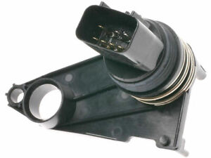 Neutral Safety Switch For 2003 2011 Jeep Wrangler 2008 2007 2006 2004 Q345vs