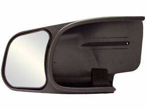 Left Towing Mirror For 2001 2006 Chevy Silverado 2500 Hd 2003 2005 2004 P683kj