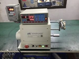 Automatic Winding Machine Cnc Automatic Winding Machine High And Low Frequency A