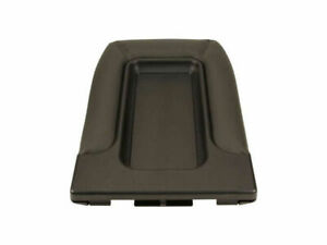 Center Console Insert For 2002 2006 Chevy Avalanche 1500 2004 2005 2003 S882tf