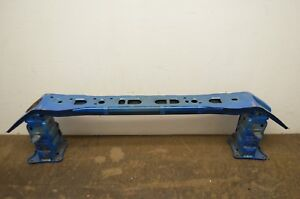 2012 2013 2014 2015 2016 Ford Focus Front Bumper Reinforcement Bar Cm51 F10922