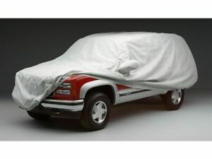 Car Cover For 1993 2018 Jeep Grand Cherokee 2002 1999 2012 2013 2001 1996 K474gv