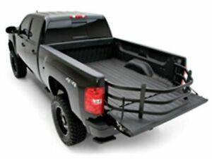 Tailgate Extender For 1994 2010 Dodge Ram 1500 1995 1996 1997 1998 1999 X516zg
