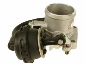 Supercharger By pass Valve For 2002 2007 Mini Cooper Supercharged 2006 Q251hv