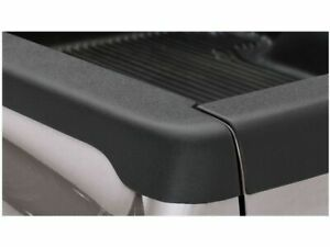 Bed Side Rail Protector For 2001 2006 Chevy Silverado 2500 Hd 2004 2002 G277zm