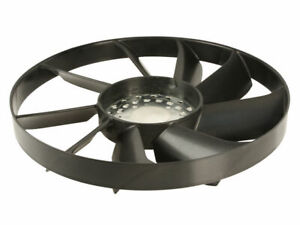 Fan Blade For 1999 2002 Land Rover Discovery Series Ii 2000 2001 N867xq
