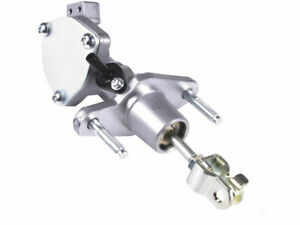 Clutch Master Cylinder For 2006 2015 Honda Civic 2009 2008 2007 2010 2011 G416gd