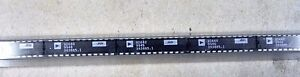 Analog Devices Ad660an Ic s Monolithic 16 bit Serial byte Dacport 6pcs New