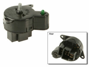 Headlight Switch For 1999 2001 Ford Explorer 2000 K165hh