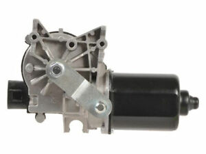 Front Windshield Wiper Motor For 1996 2002 Chevy Express 1500 1997 1998 V153rt