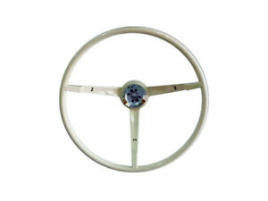Steering Wheel For 1965 1966 Ford Mustang Gt B296fb