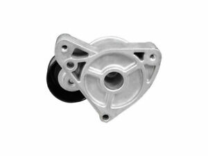 Accessory Belt Tensioner For 2002 2006 Acura Rsx 2003 2004 2005 R116gv