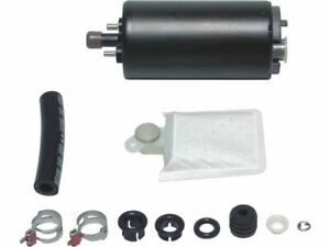 Fuel Pump And Strainer Set For 1987 1992 Toyota Supra Z954zz