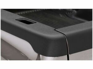 Bed Side Rail Protector For 2002 2008 Dodge Ram 1500 2007 2003 2005 2004 X262bc