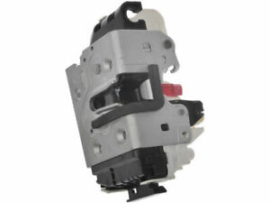 Front Right Door Lock Actuator Motor For 2008 2010 Dodge Grand Caravan B268rm