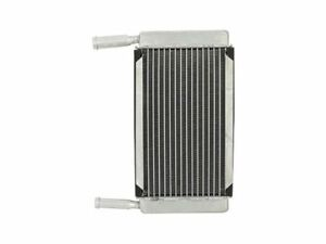 Heater Core For 1967 1972 Chevy C10 Pickup 1968 1970 1969 1971 D757vj